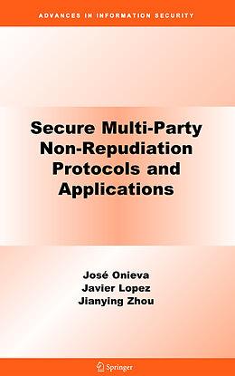 Cover: https://exlibris.azureedge.net/covers/9781/4419/4539/6/9781441945396xl.jpg