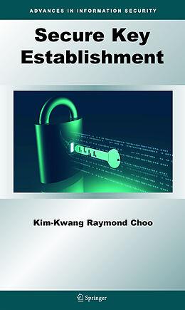 Cover: https://exlibris.azureedge.net/covers/9781/4419/4689/8/9781441946898xl.jpg