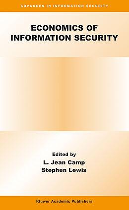 Cover: https://exlibris.azureedge.net/covers/9781/4419/5473/2/9781441954732xl.jpg