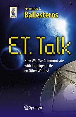 Cover: https://exlibris.azureedge.net/covers/9781/4419/6089/4/9781441960894xl.jpg