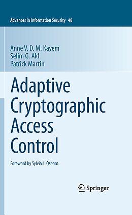 Cover: https://exlibris.azureedge.net/covers/9781/4419/6654/4/9781441966544xl.jpg