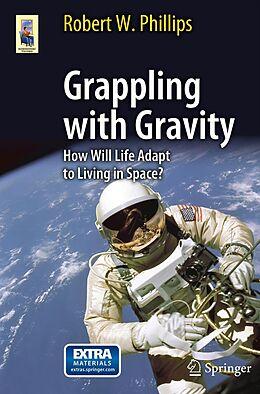 Cover: https://exlibris.azureedge.net/covers/9781/4419/6899/9/9781441968999xl.jpg