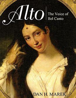 Cover: https://exlibris.azureedge.net/covers/9781/4422/3589/2/9781442235892xl.jpg