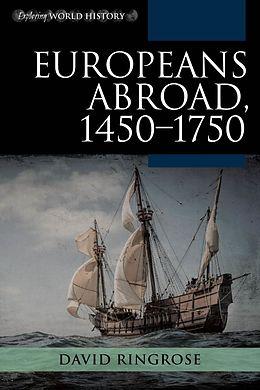 Cover: https://exlibris.azureedge.net/covers/9781/4422/5177/9/9781442251779xl.jpg