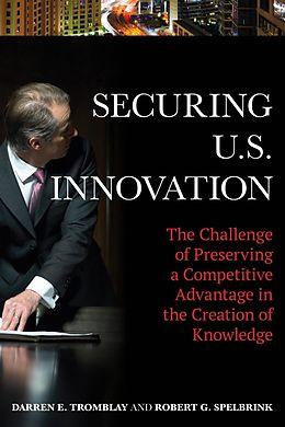 Cover: https://exlibris.azureedge.net/covers/9781/4422/5636/1/9781442256361xl.jpg