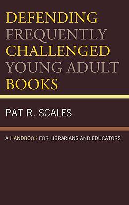 Cover: https://exlibris.azureedge.net/covers/9781/4422/6433/5/9781442264335xl.jpg