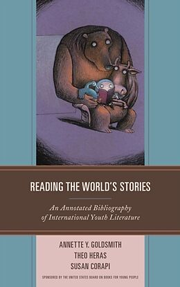 Cover: https://exlibris.azureedge.net/covers/9781/4422/7084/8/9781442270848xl.jpg