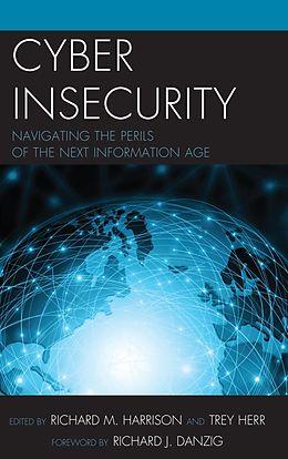 Cover: https://exlibris.azureedge.net/covers/9781/4422/7285/9/9781442272859xl.jpg