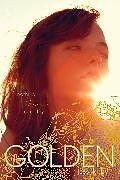 Cover: https://exlibris.azureedge.net/covers/9781/4424/5216/9/9781442452169xl.jpg