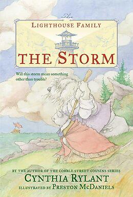 Cover: https://exlibris.azureedge.net/covers/9781/4424/6591/6/9781442465916xl.jpg