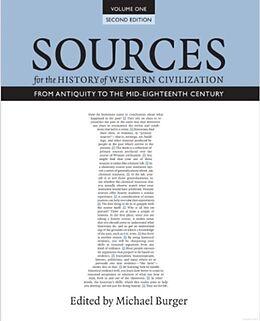 Cover: https://exlibris.azureedge.net/covers/9781/4426/0930/3/9781442609303xl.jpg