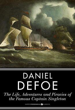 Cover: https://exlibris.azureedge.net/covers/9781/4434/4190/2/9781443441902xl.jpg