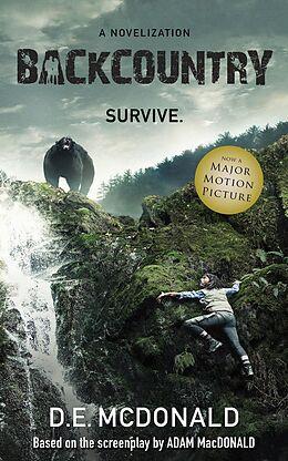 Cover: https://exlibris.azureedge.net/covers/9781/4434/4491/0/9781443444910xl.jpg