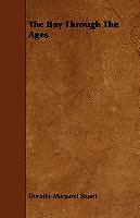 Cover: https://exlibris.azureedge.net/covers/9781/4437/8135/0/9781443781350xl.jpg