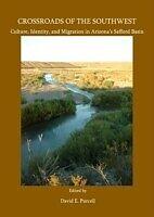 Cover: https://exlibris.azureedge.net/covers/9781/4438/0259/8/9781443802598xl.jpg
