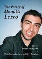 Cover: https://exlibris.azureedge.net/covers/9781/4438/3018/8/9781443830188xl.jpg