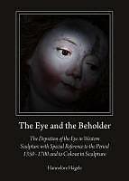 Cover: https://exlibris.azureedge.net/covers/9781/4438/5818/2/9781443858182xl.jpg