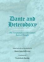 Cover: https://exlibris.azureedge.net/covers/9781/4438/6821/1/9781443868211xl.jpg