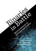 Cover: https://exlibris.azureedge.net/covers/9781/4438/6895/2/9781443868952xl.jpg