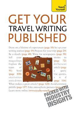 Cover: https://exlibris.azureedge.net/covers/9781/4441/2941/0/9781444129410xl.jpg