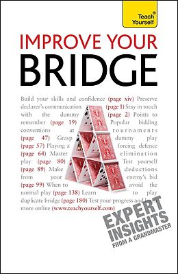 Cover: https://exlibris.azureedge.net/covers/9781/4441/2944/1/9781444129441xl.jpg