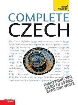 Cover: https://exlibris.azureedge.net/covers/9781/4441/3464/3/9781444134643xl.jpg