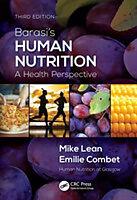 Cover: https://exlibris.azureedge.net/covers/9781/4441/3720/0/9781444137200xl.jpg