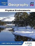 Cover: https://exlibris.azureedge.net/covers/9781/4441/8743/4/9781444187434xl.jpg