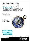 Cover: https://exlibris.azureedge.net/covers/9781/4441/9393/0/9781444193930xl.jpg