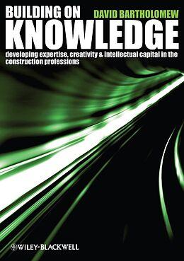 Cover: https://exlibris.azureedge.net/covers/9781/4443/0141/0/9781444301410xl.jpg
