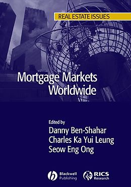 Cover: https://exlibris.azureedge.net/covers/9781/4443/0231/8/9781444302318xl.jpg