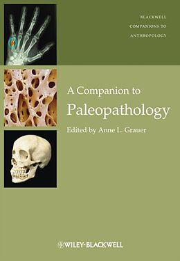 Cover: https://exlibris.azureedge.net/covers/9781/4443/3425/8/9781444334258xl.jpg
