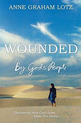 Cover: https://exlibris.azureedge.net/covers/9781/4447/8328/5/9781444783285xl.jpg