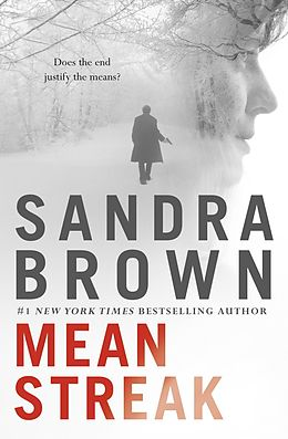 Cover: https://exlibris.azureedge.net/covers/9781/4447/9143/3/9781444791433xl.jpg