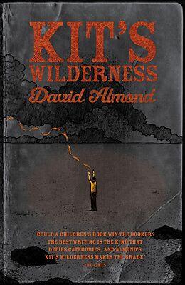 Cover: https://exlibris.azureedge.net/covers/9781/4449/2104/5/9781444921045xl.jpg