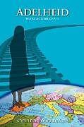 Cover: https://exlibris.azureedge.net/covers/9781/4452/3522/6/9781445235226xl.jpg