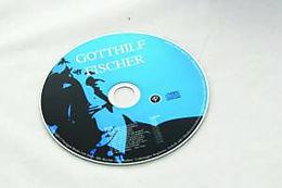 Cover: https://exlibris.azureedge.net/covers/9781/4454/0547/6/9781445405476xl.jpg