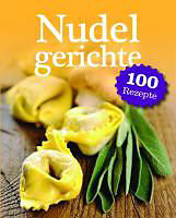 Cover: https://exlibris.azureedge.net/covers/9781/4454/5581/5/9781445455815xl.jpg