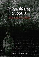 Cover: https://exlibris.azureedge.net/covers/9781/4456/3014/4/9781445630144xl.jpg