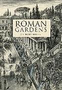 Kartonierter Einband Roman Gardens von Anthony Beeson