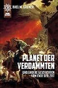 Cover: https://exlibris.azureedge.net/covers/9781/4457/1134/8/9781445711348xl.jpg