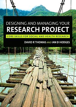 Cover: https://exlibris.azureedge.net/covers/9781/4462/4780/8/9781446247808xl.jpg