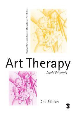 Cover: https://exlibris.azureedge.net/covers/9781/4462/9748/3/9781446297483xl.jpg