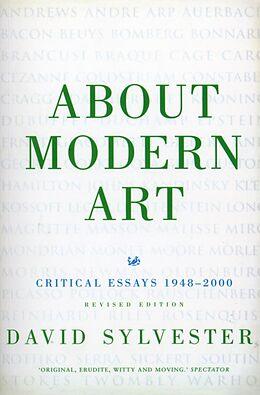Cover: https://exlibris.azureedge.net/covers/9781/4464/3371/3/9781446433713xl.jpg