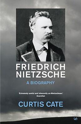 Cover: https://exlibris.azureedge.net/covers/9781/4464/3450/5/9781446434505xl.jpg
