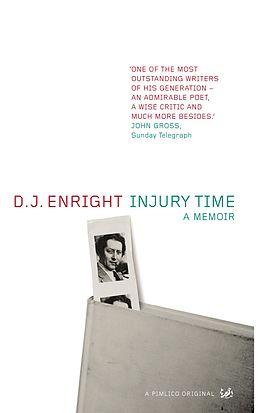 Cover: https://exlibris.azureedge.net/covers/9781/4464/4864/9/9781446448649xl.jpg