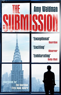 E-Book (epub) The Submission von Amy Waldman