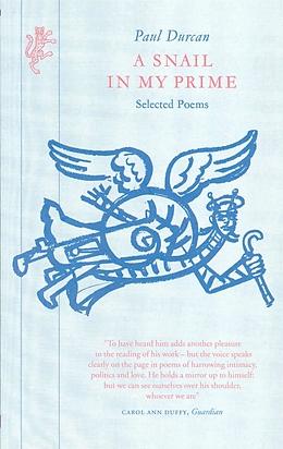 Cover: https://exlibris.azureedge.net/covers/9781/4464/7547/8/9781446475478xl.jpg