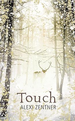 Cover: https://exlibris.azureedge.net/covers/9781/4464/7752/6/9781446477526xl.jpg