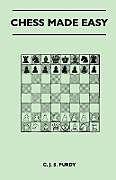 Cover: https://exlibris.azureedge.net/covers/9781/4465/1954/7/9781446519547xl.jpg
